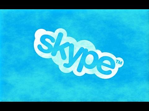 секс skype знакомства