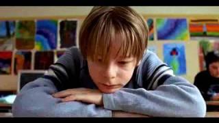 Pitbullterje (2005) Trailer