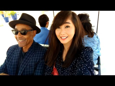 My first time in Bahrain - Alodia Vlog with the ZenFone 3