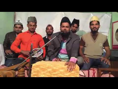 Ardhapuri daba ke chaldiye aziz miya