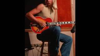 Written by: Steve Walsh Artist: Kansas Album: Monolith Released in:...