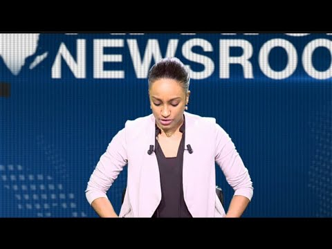 AFRICA NEWS ROOM - Mali : Présidentielle 2019, l'opposition réclame l'ONU (1/3)
