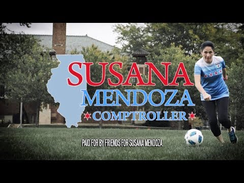 """Tough As Nails"" 