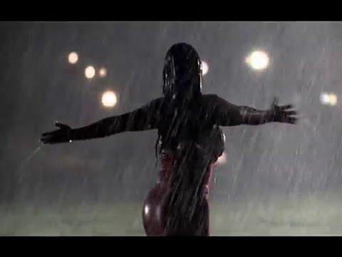 Lorna - Llueve (Oficial Video)