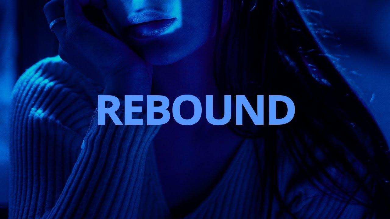 Tayla Parx - Rebound (ft  Joey Bada$$) // Lyrics