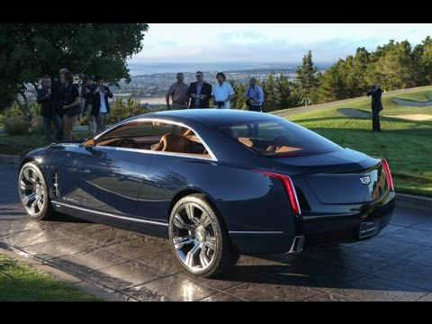 2016 cadillac ct6 specs review price youtube. Black Bedroom Furniture Sets. Home Design Ideas