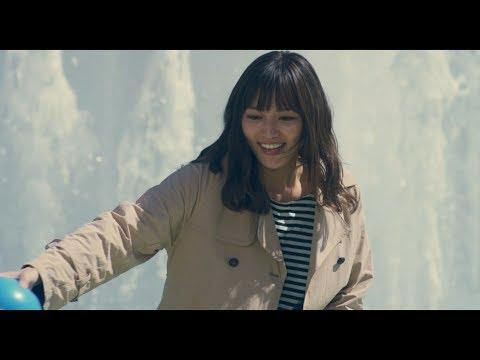 川口春奈主演ストーリーのカギが隠された本編冒頭3分映像解禁 映画九月の恋と出会うまで