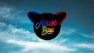 MadeinTYO - Uber Everywhere (Scheffy Remix) [Bass Boosted]