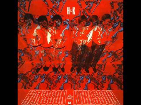 Hansson & Karlsson - Tax Free