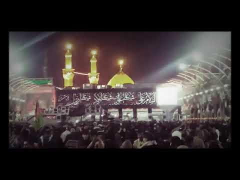 Al-Madina Al-Munawarah - السياحة ...