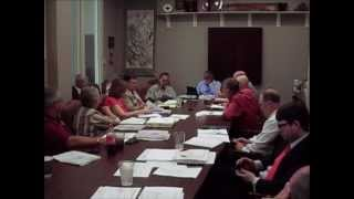 05-17-12 Police Pension Board Meeting-1.mp4