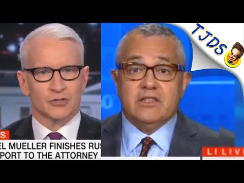 CNN Looks Humiliated On Russiagate While Backpedaling