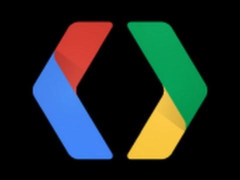 YouTube Data API Overview | YouTube Data API | Google Developers
