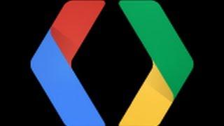 YouTube Data API Overview   YouTube Data API   Google Developers