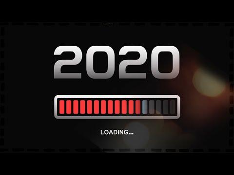 САМОЗАМЕС 2020