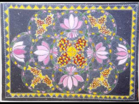 Pannalal Bhattacharya-AAmar sadh na Mitilo