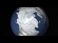 The Facts On Climate Change And What To Do About It mp3