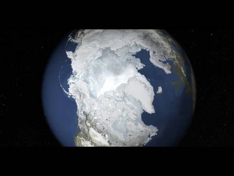 The facts on climate change -- and what to do about it