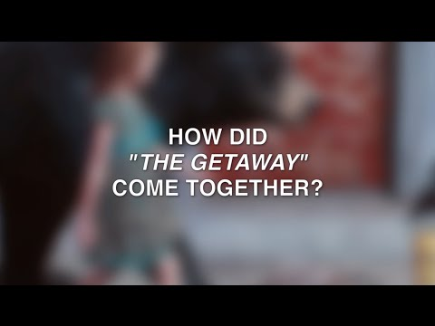 "Red Hot Chili Peppers - Josh on ""The Getaway"" [The Getaway Track-By-Track Commentary] Thumbnail image"