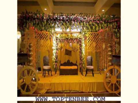 new-wedding-decoration-flowers