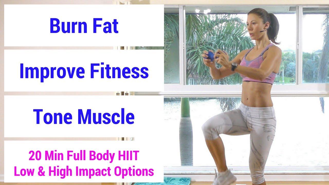 Weight loss workout plan womens photo 6