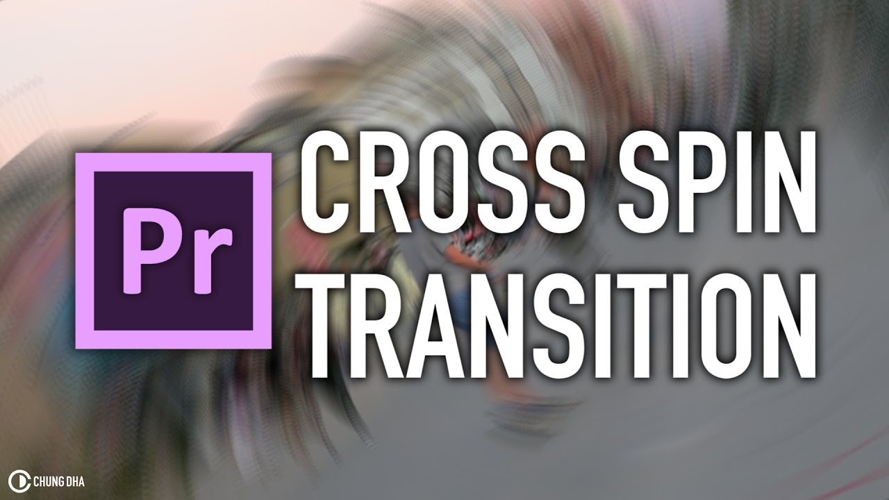 how to make a premiere pro preset in ae