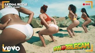 Play Wobble