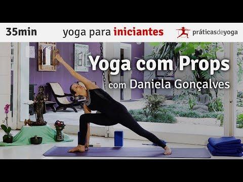 yoga-com-props-iniciante