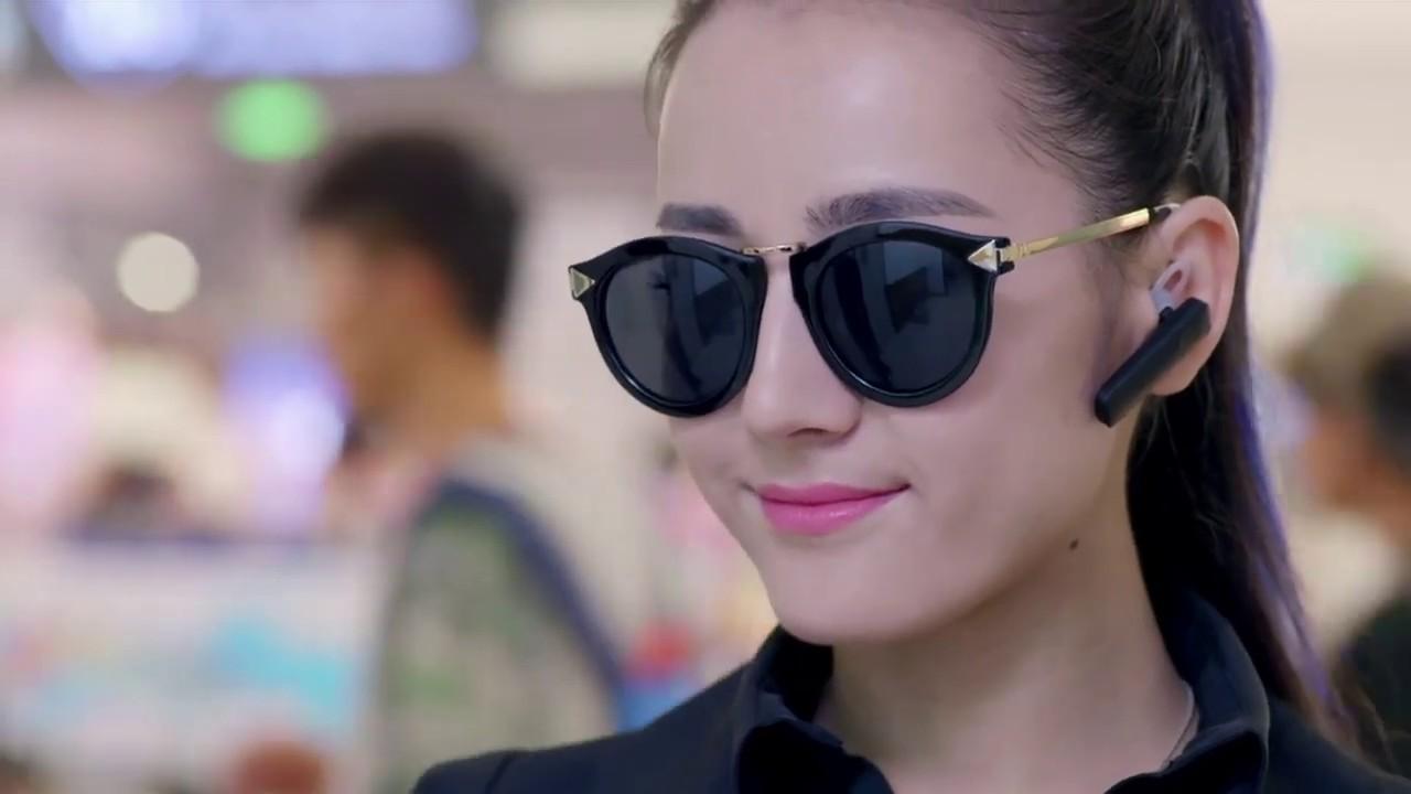 Download 【INDO SUB】 HOT GIRL Spesial Cuplikan Dilraba Dilmurat 🔥 麻辣变形计 🔥 Pengawal Cantik
