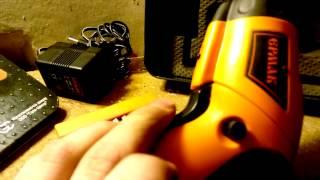 видео: Видосы от Никитоса 6 Ермак