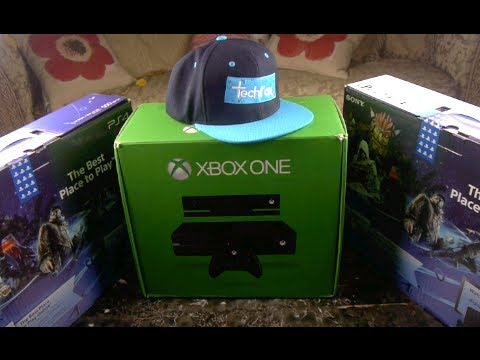 Xbox Christmas Giveaway Ornament