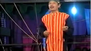 Video Karya budaya enak download MP3, 3GP, MP4, WEBM, AVI, FLV Oktober 2018