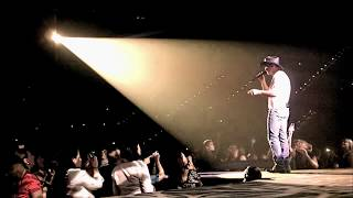 Tim McGraw - Felt Good On My Lips (Official Music Video) YouTube Videos