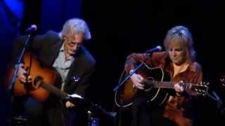 Watch Lucinda Williams Jackson video