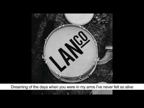 Greatest Love Story by  LANCO | Lyrics