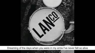 Greatest Love Story by  LANCO | Lyrics