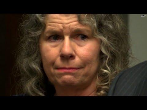 Woman seeks rape revenge after she