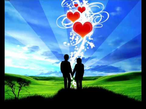 marc et claude it s all for love