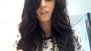 Big wavy Hair Thumbnail