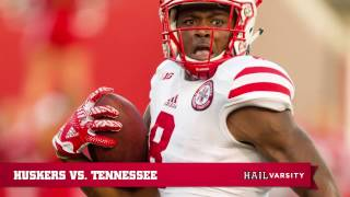 Three Things about the 2016 Huskers | Hail Varsity S2 | E12