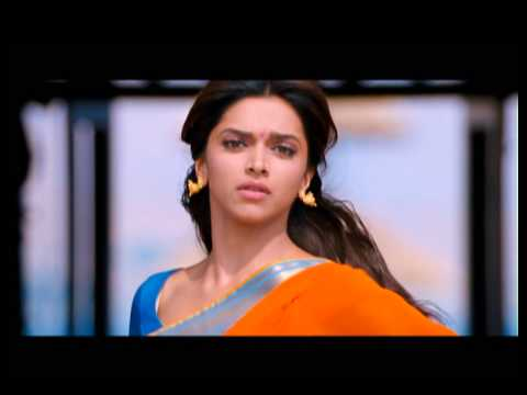 Chennai Express Coming Soon 2