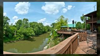 Beautiful Farm Property for Sale in Shelbyville TN - Warner Bridge Road