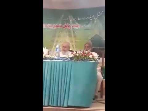 Barasti Rehti hay Sawan Kay Badlo ki trah Kalam Riaz Hussain Ch recited by Muhammad Nawaz Chisti