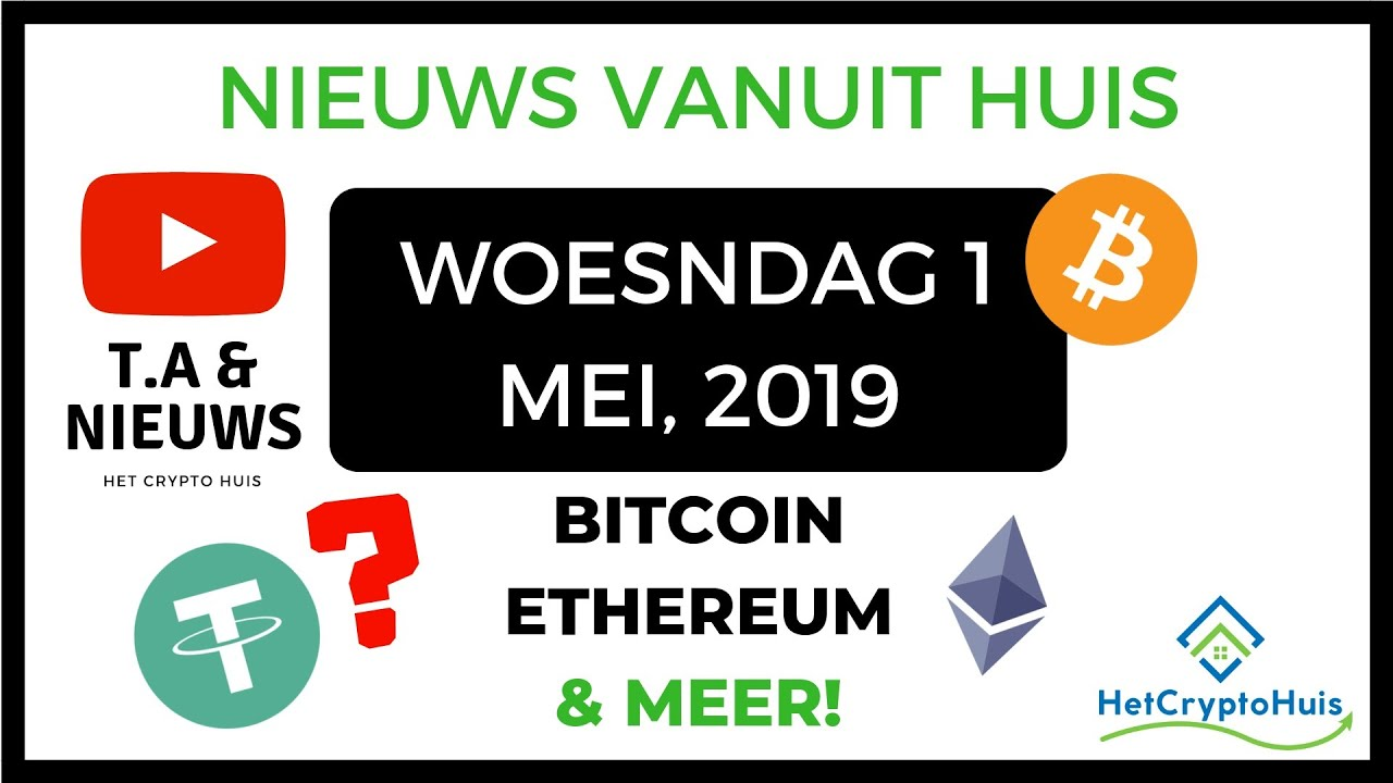 Gratis bitcoins
