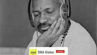 Tharai Thappattai Bgm | Ilayaraja Song Bgm Whatsapp Status | Ilayaraja Bgm