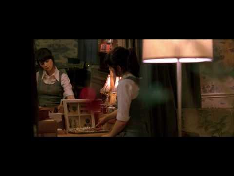 (500) Days of Summer (2009) trailer