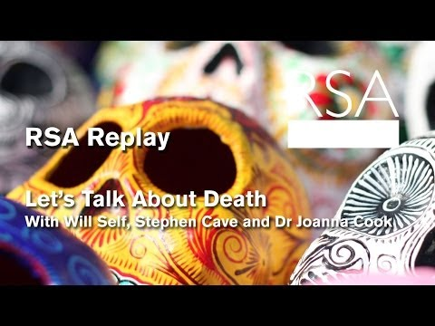 RSA Replay: Let's Talk About Death