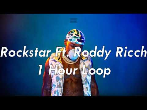 (1 HOUR) DaBaby
