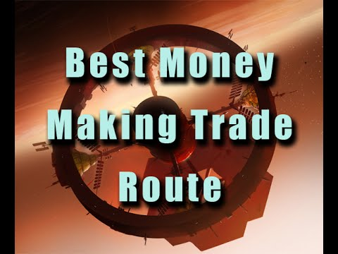 Best forex broker+singapore+forum