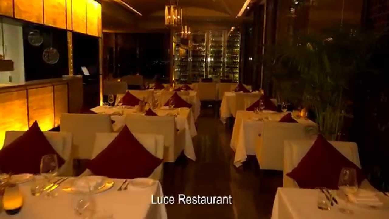 Bangkok  Sterne Hotel